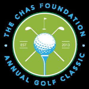 golf classic vb logo