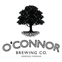 oconnor-brewing-logo