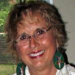 Jane Steinhilber