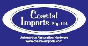 Coastal Import Repair