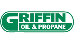 Griffin Oil