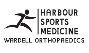 Harbour Sports Medicine at Wardell Orthopaedics