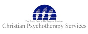 Christian Psychotherapy