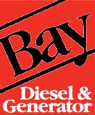Bay Diesel & Generator