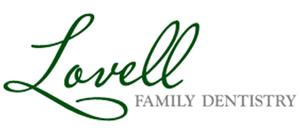 Lovell Family Dentistry
