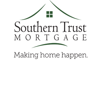 southern-trust-mortgage logo