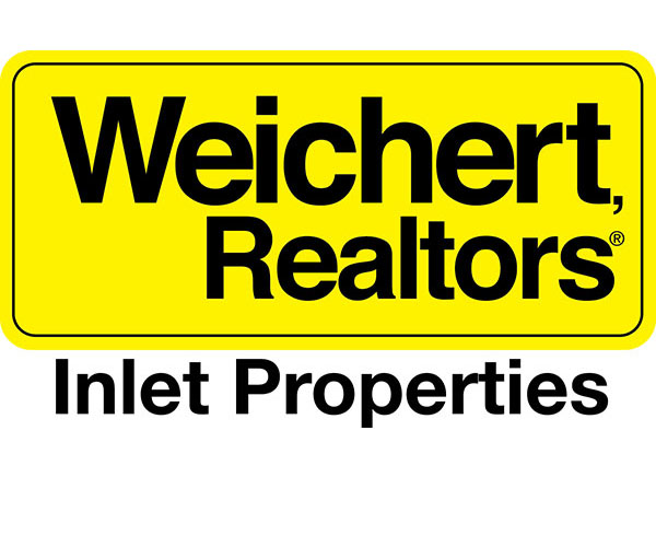 Weichert Realtors Inlet Properties