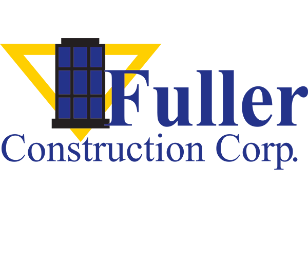 Fuller Construction Corp