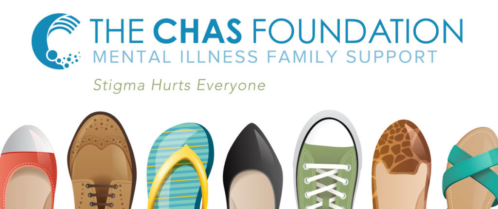 chas-foundation-billboard