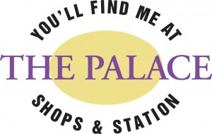 The Palace Shops