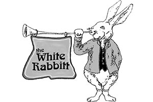 The White Rabbitt