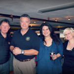 Fall Fundraiser at OConnor Brewing 005