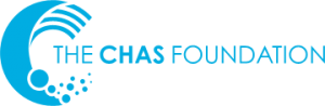 chas foundation logo