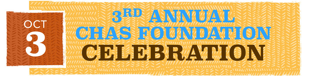 3rd-Annual-Chas-Foundation-Celebration-header