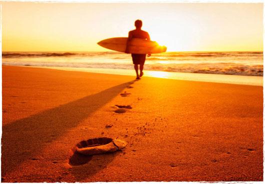 chas-beach