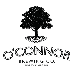 oconnor-brewing-logo