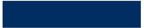 townebank-logo_tagline_500x100