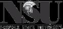 nsu-logo-bw