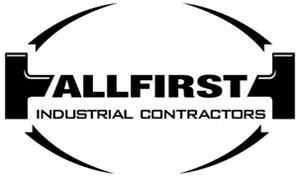 Allfirst, LLC
