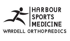 Harbour Sports Medicine at Wardell Orthopaedics