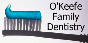 OKeefe Family and Cosmetic Dentistry