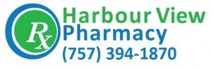 Harbour View Pharmacy