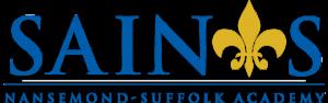 Nansemond Suffolk Academy