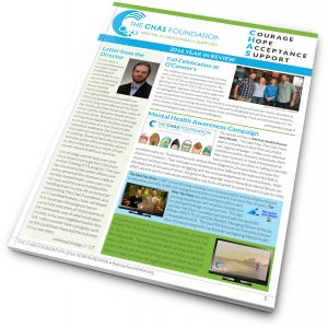 Newsletter-3d-Magazine