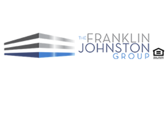 The Franklin Johnston Group Logo