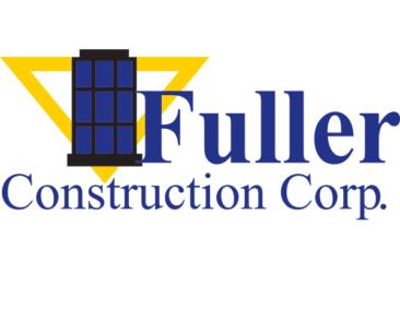 Fuller Construction Corp