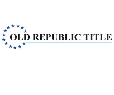 Old-Republic-Title-Logo