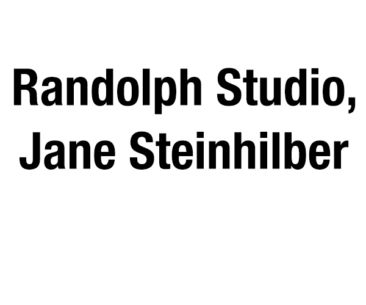 Randolph Studio