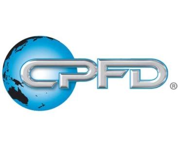sponsor-CPFD