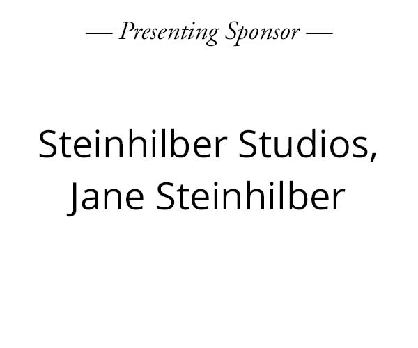 sponsor-Jane-Steinhilber
