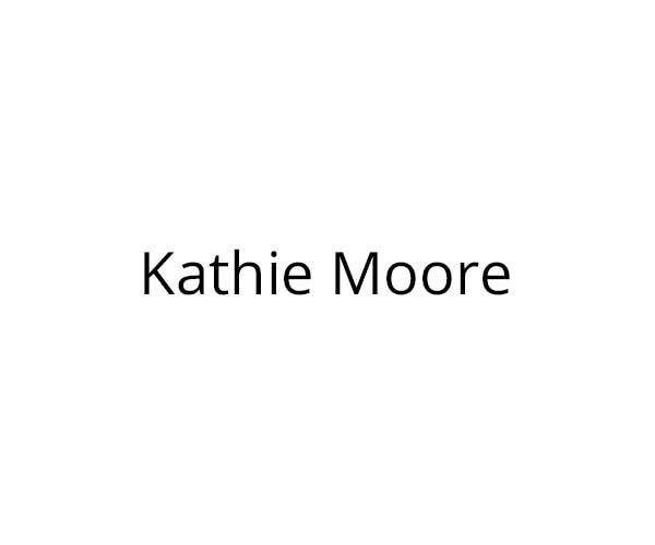 sponsor-Kathie-Moore