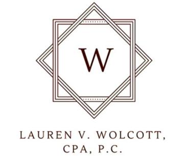 sponsor-Lauren-V-Wolcott-CPA