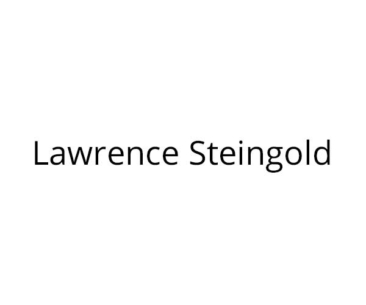 sponsor-Lawrence-Steingold