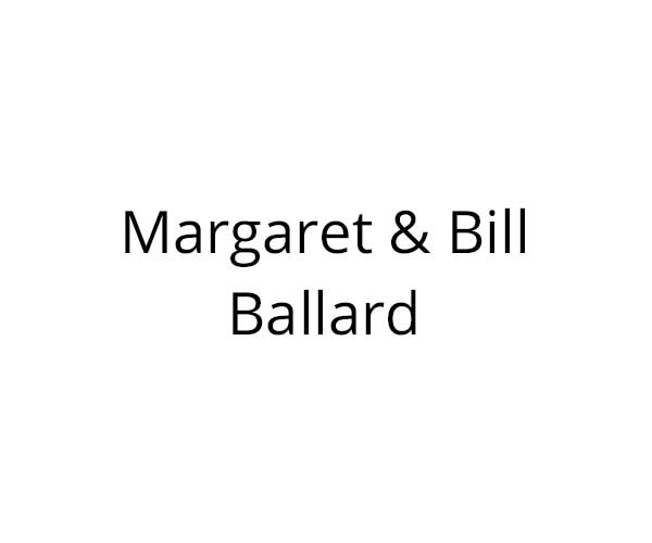 sponsor-Margaret-&-Bill-Ballard