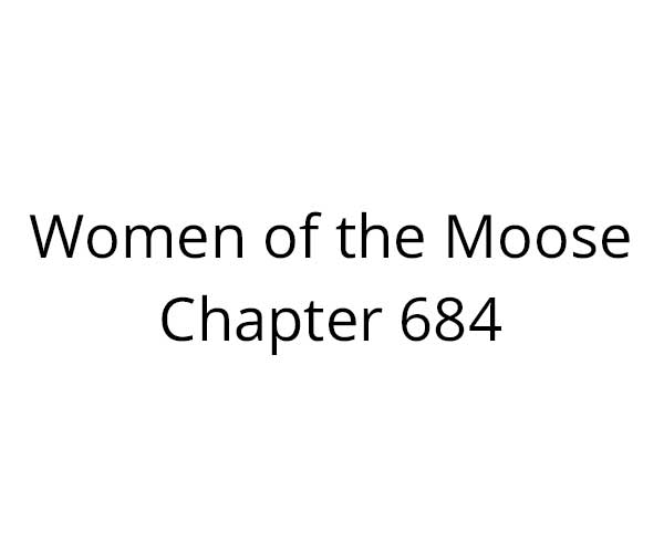 sponsor-Women-of-the-Moose-684