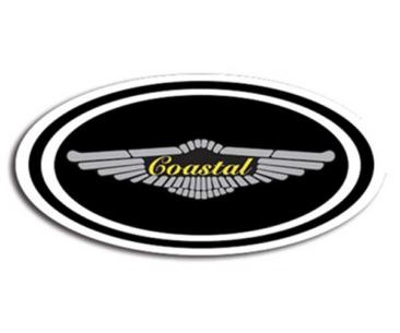 sponsor-coastal-auto-import