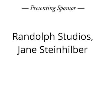 sponsor—presenting-randolph-studios