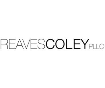 sponsor-reaves-coley