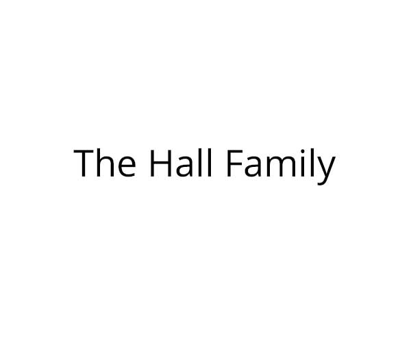 sponsor-the-hall-family