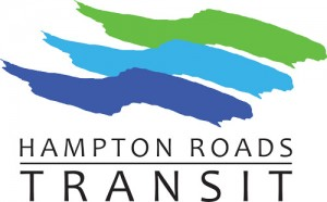 Hampton Roads Transit (HRT)
