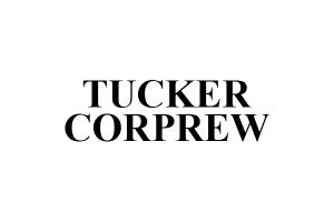 Tucker Corprew
