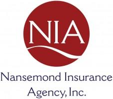 Nansemond Insurance Agency