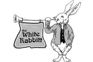 The White Rabbitt