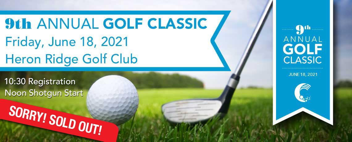 golf classic 2021 virginia beach