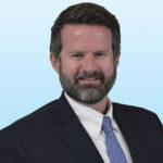 Henry Wilcox CHAS Board Member